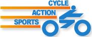 Cycle Action Sports 2 – Vélo montréal